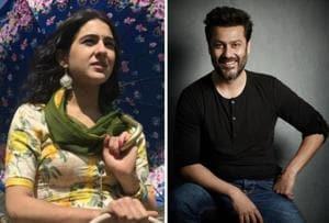 Sara Ali Khan's Bollywood debut Kedarnath back on track: Have makers...