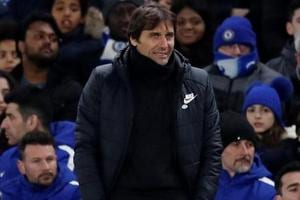 Chelsea manager Antonio Conte has said that his team must be prepared...
