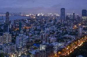 Magnetic Maharashtra: Mumbai Metropolitan Region may get 5.5 lakh...