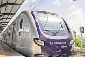Magnetic Maharashtra: Railways to set up metro coach factory at Latur