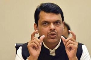 Magnetic Maharashtra: Mumbai to get more houses, better transport in 5...