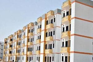 Cabinet approves extra-budgetary support for urban housing scheme