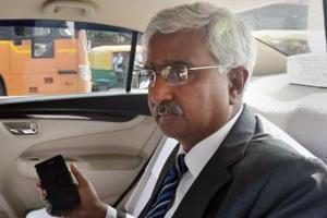 'Attack premeditated, a conspiracy': Delhi chief secy Anshu Prakash...