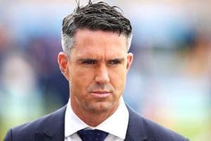 Kevin Pietersen set to bid adieu to cricket after Pakistan Super...