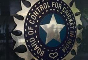 Supreme Court hearing on BCCI reforms put off again