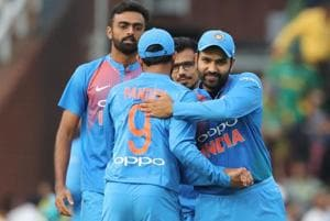 India vs South Africa, 2nd T20, Centurion: Where to get live...