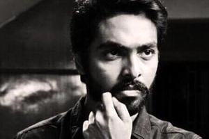 Aramm director Gopi Nainar to team up with GV Prakash Kumar