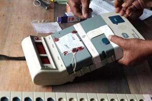 EC removes Madhya Pradesh collector after discrepancies found in...
