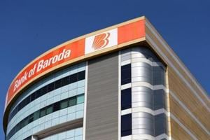 Rotomac loan default case: Bank of Baroda has exposure of Rs 456.6...