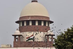 Spell out stand on MPs' salaries, allowances: SC to Centre