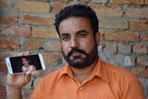 Punjab man wants Trudeau to help extradite his wife's 'killer' mother,...
