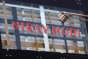 PNB fraud case: Vipul Ambani, 4 others from Modi and Choksi's firms...