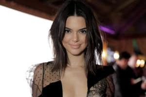 Kendall Jenner says 'always been a hypochondriac', as she opens up...