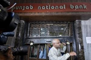 PNB case: Banks ignored RBI's warnings of flaw in system, possible...