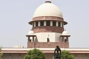 SC to hear plea on PNB loan fraud on Friday