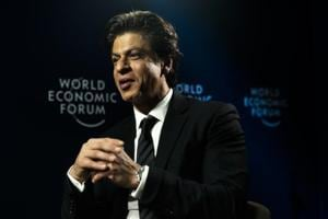 Nobody is scared, fearful: Shah Rukh Khan on why major actors didn't...