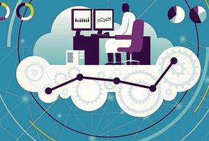 Farming, AI, language: college labs are going beyond the pure sciences