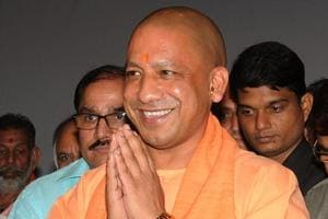We have changed the perception about UP: Yogi