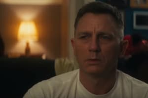 Kings: Watch the trailer for the Daniel Craig-Halle Berry film that...