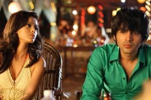 Decoding the success of Pyaar Ka Punchnama: How it became a sleeper...