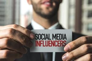 Want to become a social media influencer? Here are 5 factors to keep...