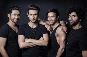 Cover specialist band Sanam to compose more original music after Sanam...