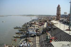 Two new 5-star hotels in Lucknow, floating resort in Kashi proposed