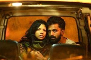 Sanal Sasidharan's S Durga cleared by CBFC without any cuts, gets U/A...