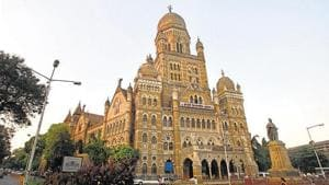 For better ranking: BMC calls meeting to convince realty sector Mumbai...