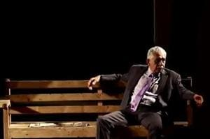 Veteran actors part of Delhi Theatre Festival 2018, 5 productions to...