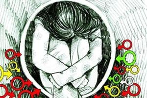 Four school students from Navi Mumbai go missing, police  suspect they...