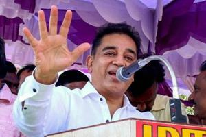 Kamal Haasan launches political party to AAP MLAs arrested: Top...