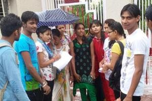SSC MTS result: List of candidates shortlisted for document...