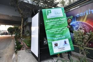 India needs to 'move fast' to tackle air pollution: UN Environment...