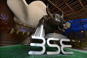 BSE to launch cross-currency derivatives next week