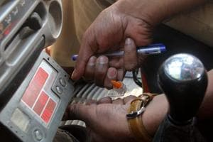 On Wednesday, Hindustan Times highlighted how e-meters, touted as tamper-proof by the government, can be rigged easily without opening the e-meters and their seals.