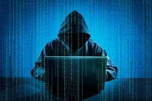 India among top source countries web application attacks: Akamai...