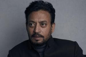 Irrfan Khan diagnosed with jaundice, advised bed rest