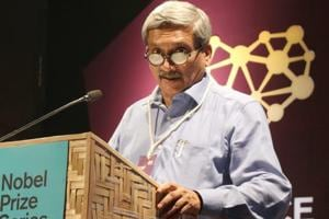 BJP's Goa allies pledge support till Manohar Parrikar is CM