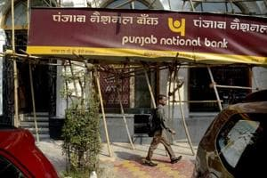 PNB fraud: CBI arrests general manager-rank bank officer in Delhi