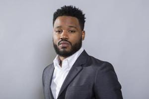 Read director Ryan Coogler's letter of thanks to you after the...