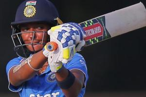 India vs South Africa: Women's 4th T20 abandoned, Harmanpreet Kaur &...