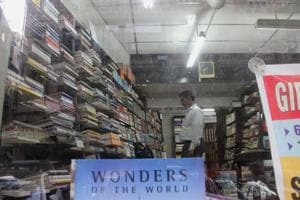 Mumbai's Strand Book Stall to shut: Book lovers share their favourite...