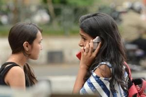 India to implement 13-digit mobile number system, but not for end...