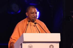 I will personally monitor MoU implementation, says Yogi