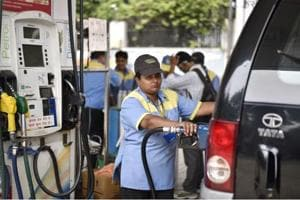 BS-VI fuel will be available in Delhi from April 1: Centre