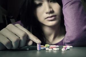 Do antidepressants really work? We finally have an answer