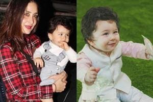 Taimur Ali Khan Pataudi may only be one, but his style is on another...