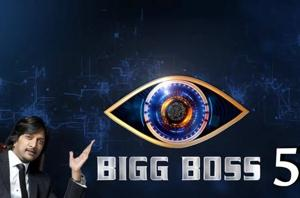 Bigg Boss Kannada set near Bengaluru gutted in fire, no casualties...