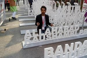 UP Investors Summit 2018: Engineering student impresses with his...